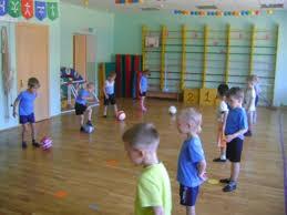 Футбол для детей дошкольного возраста Благодарные отклики со стороны родителей их заинтересованность по данному вопросу говорят о позитивной динамике развития процесса оздоровления детей