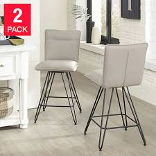 counter height barstools. Danni 26\ Counter Height Barstools