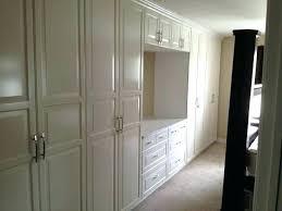 design modern built ins built ins in bedroom master bedroom wardrobe built ins modern built in