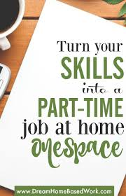 onespace turn your skills into a part time online job do you want to earn money from online tasks then you can put your expertise