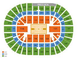 Schottenstein Center Seating Chart Schottenstein Center Seating Chart Cheap Tickets Asap
