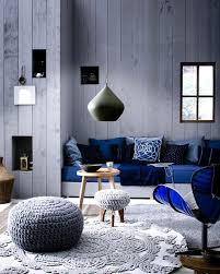 Exciting Monochromatic Room Pictures Decoration Inspiration ...