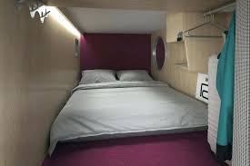 office sleeping pod. Sleeping Pod Bed Interior Office Depot Locations Hours Coupons  Printing Today Near Me
