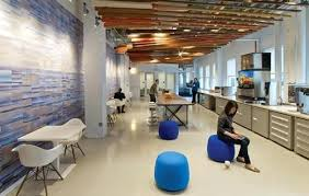 office break room design. Plain Design Corporate Office Break Room Design  And Office Break Room Design I