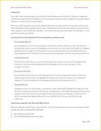 Google Doc Resume Template Google Documents Resume Template