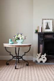 stone hall table. Rupert Bevan - Commissions Stone Hall Table For The Enlarged Hall? A Compliment To