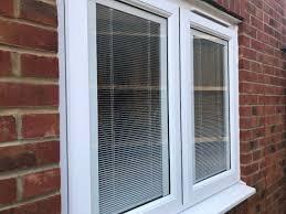 no1 for integral blinds uk integrated