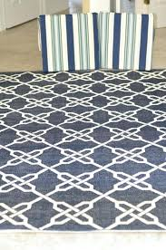 new hawaiian outdoor rug medium size of patio outdoor patio rugs clearance colorful outdoor rugs rugs