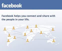 Facebook Login Sign In Facebook Fb Login Create Facebook Account Facebook Sign In How