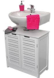 non pedestal under sink storage vanity cabinet free standing cabinet miami white com
