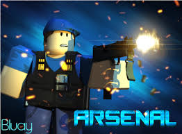 We have a massive amount of desktop and mobile backgrounds. Arsenal Roblox Arsenal Png Download 587x433 1528339 Png Image Pngjoy