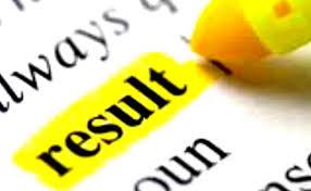 Rpsc 2nd Grade Teacher Result Social Science Results Cutoff