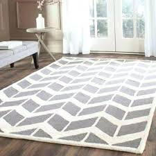 target threshold rug 9x12 outstanding chevron area rugs throughout amazing 9 x the home depot pertaining