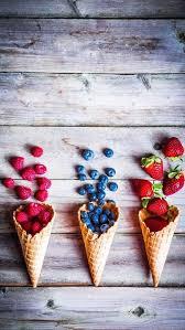 food wallpaper iphone. Exellent Iphone Fruit Food And Strawberry Image And Food Wallpaper Iphone