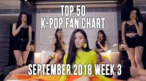 Best Kpop Archives Page 9 Of 24 Dj Digital