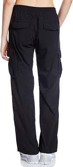 Light Cargo Pants G Fit Womens Airpants Ultra Light Cargo Long Pants
