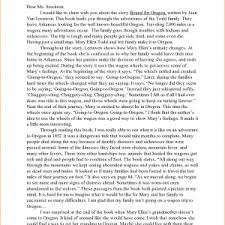 scholarship essays that win winning essay examples college winning scholarship essays examples