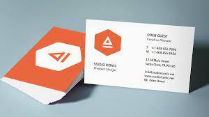 We did not find results for: Business Card Design In Indesign Adobe Indesign Tutorials