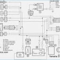 yamaha g2e wiring diagram electric wiring diagrams best yamaha banshee wiring diagram page 2 wiring diagram and schematics yamaha wolverine 350 wiring diagrams yamaha g2e wiring diagram electric