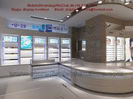 Curved Wall Shelves Long Curved Display Glass Showcase In Led Light Wall Shelves With