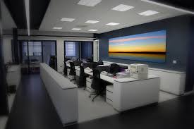 decorating small business. Home Office Wall Decor Ideas Design Of Decorating Small Business An G