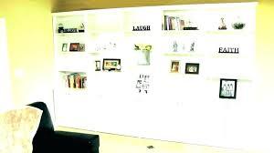 making shelving units how to make built in shelves closet custom cost bu built in pantry shelving units