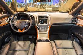 2016 lincoln mkx. mms 2016 lincoln mkx