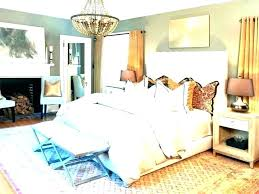 gold and blue bedroom blue and gold bedroom blue and gold bedroom blue and gold bedroom gold and blue bedroom