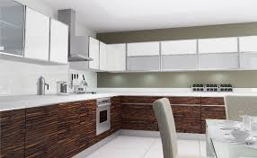 modern glass cabinet doors. Delighful Glass Great Modern Glass Cabinet Doors With Contemporary Kitchen  Design Astounding Clear And C