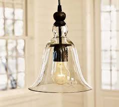 Kitchen Pendant Lights Customize Kitchen Rustic Pendant Lights Contemporary Pendant Lights