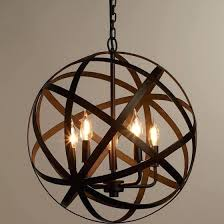 forest chandelier diy rustic chandeliers elegant best round chandelier ideas on industrial light small with