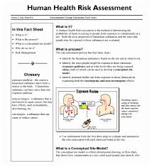 Health Assessment Questionnaire Template Gallery - Template Design Ideas