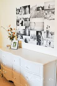 15 Best Removable Wallpaper Images On Pinterest  Adhesive Removable Wall Adhesive