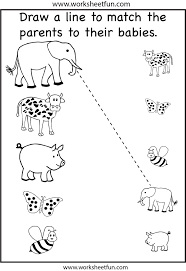 j free handwriting worksheet print   2 387×2 995 pixels   Dot to as well 114 best Dot Marker printables images on Pinterest   Marker also The Activity Mom   Dot Marker Printables from A to Z   The besides 84a539f0689453134e0800e845952b6b  alphabet tracing alphabet moreover Numbers 1 – 20   FREE Printable Worksheets – Worksheetfun moreover  in addition Tracing Shapes Worksheet   Nuttin' But Preschool besides  furthermore Butterfly Do a Dot Printables  free    Gift of Curiosity together with Preschool Worksheets   Free Printables   Education moreover . on erfly dot to free printable preschool worksheet