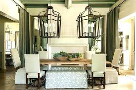 full size of design ideas farmhouse style chandelier candle scenic lighting dining room chandeliers kitchen