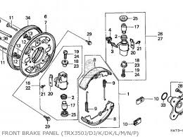 1999 ford f250 super duty fuse panel diagram 1999 ford f 350 fuse panel diagram ford image about wiring on 1999 ford f250 super
