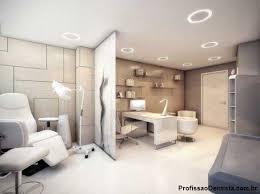 Medical Office Designs Beauteous Consultóriodedentista48jpg 48×48 R48 Pinterest