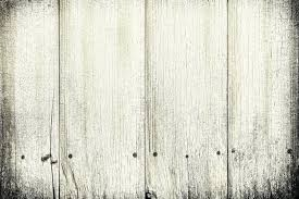 shabby chic wood vintage background of natural wood shabby chic style stock photo shabby chic wooden