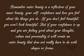Reflection Of Beauty Quotes Best Of Beauty Quotes And Sayings Images Pictures Page 24 CoolNSmart