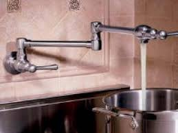 Restaurant Style Kitchen Faucets How To Pick Pro Quality Sinks And Faucets Hgtv