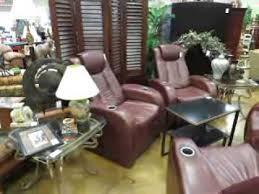 Consignment Furniture Furniture Consignment Encore Consignment