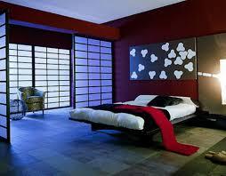 Panca Camera Da Letto Mondo Convenienza : Camera da letto mondo convenienza fantastico a baldacchino