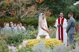 richmond va lewis ginter garden wedding photos 0017