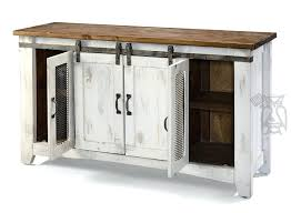 large size of ikea sliding door tv cabinet sliding barn door tv cabinet threshold sliding door