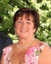 Catherine Smith Obituary - Kernersville, North Carolina , Pierce-Jefferson  Funeral & Cremation Service | Tribute Arcive