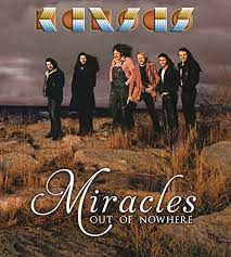 Vh1 Metal Evolution Chart Miracles Out Of Nowhere The Upcoming Kansas Documentary Tv