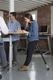 standing office table. Mogo Seat Standing Office Table