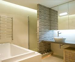 lighting in bathroom. BATHROOM Lighting In Bathroom N