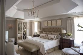 top bedroom furniture. 15+ Top King Bedroom Furniture Set Ideas. Light Neat Classic Interior Y