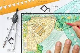 top 10 garden planner apps familyapp
